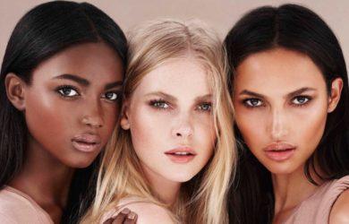 Cách xác định skintone và undertone của da để trang điểm phù hợp hơn