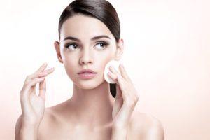 7 lưu ý dưỡng da cho da dầu mụn giúp da mịn màng