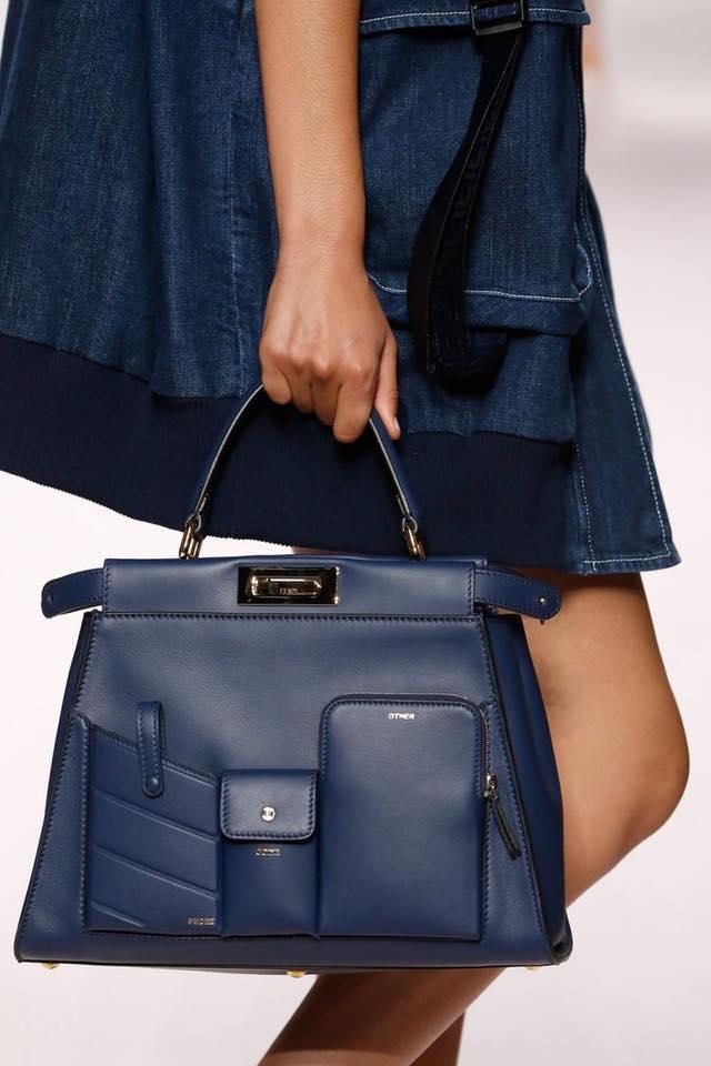 Túi xách đi làm