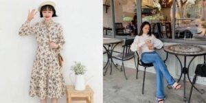 5 cách phối đồ theo phong cách vintage xinh hết nấc